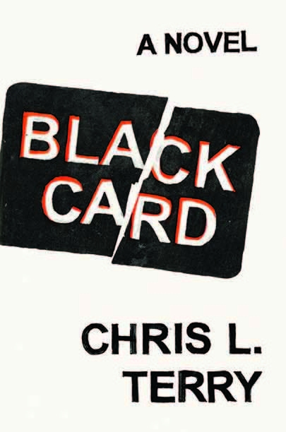 Black Card Cvr 72Dpi Web Res