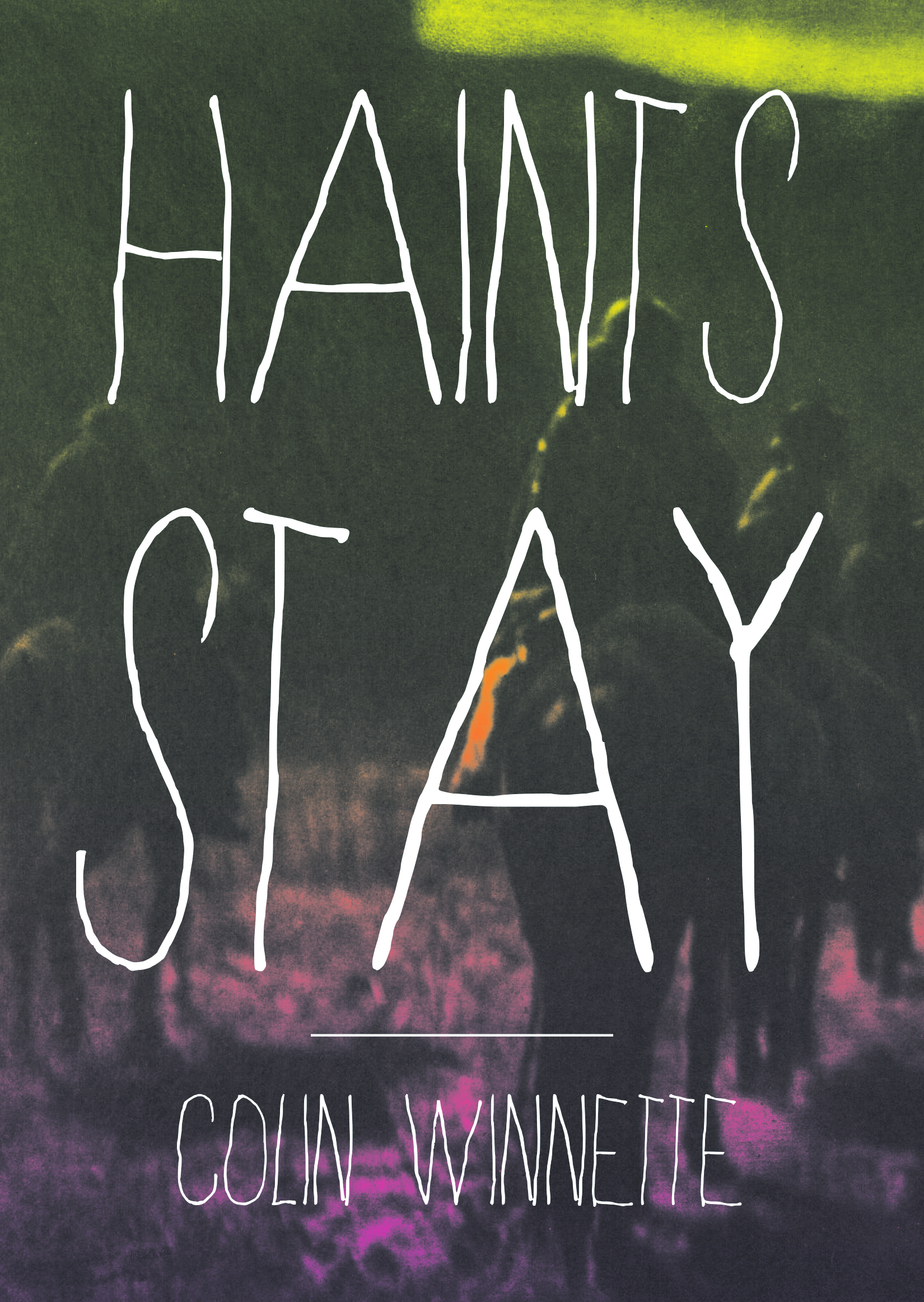 WINNETTE-Haints-Stay-cov
